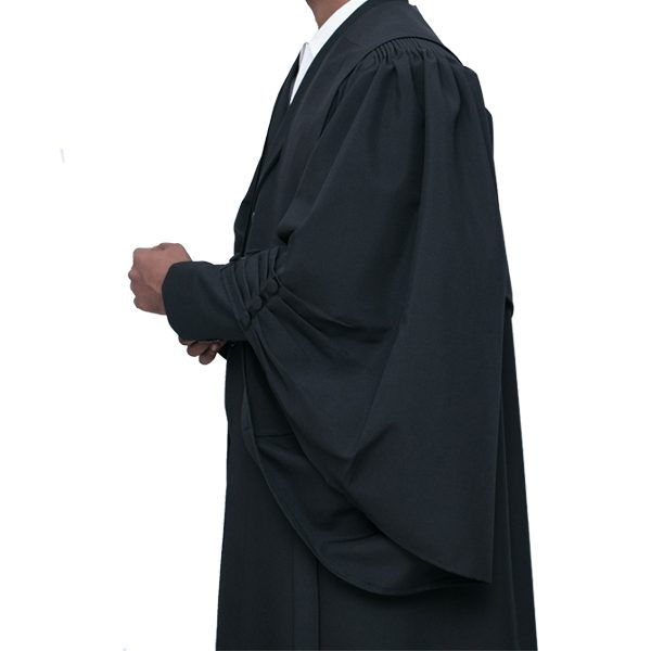 Advocate Garms Archives - Alisons Law Avenues